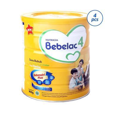 https://www.static-src.com/wcsstore/Indraprastha/images/catalog/medium/bebelac_bebelac-4-vanilla-800gr--4pcs-_full04.jpg