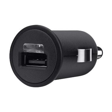 Belkin Micro Car Charger   Amp