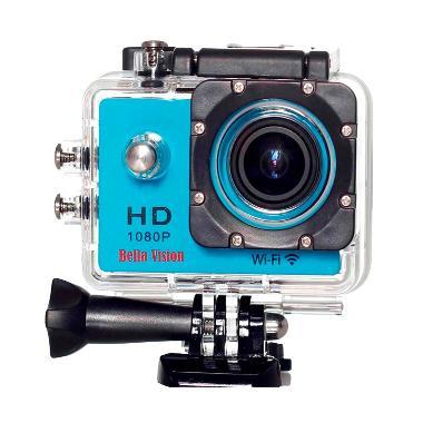 https://www.static-src.com/wcsstore/Indraprastha/images/catalog/medium/bella-vision_bella-vision-bv-w8-action-camera---blue--12-mp-wifi-_full08.jpg