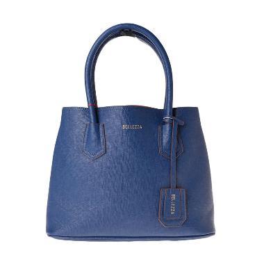 Bellezza 61202-01 Blue Handbag