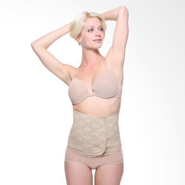 https://www.static-src.com/wcsstore/Indraprastha/images/catalog/medium/belly-bandit_belly-bandit-original-nude-_full03.jpg