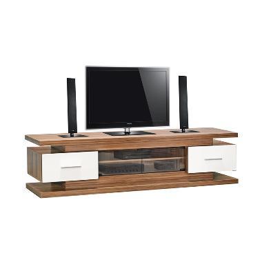 Benefit Furniture VR 181 Meja TV