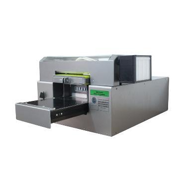 Bengkel Print DTG A4 Standard Printer