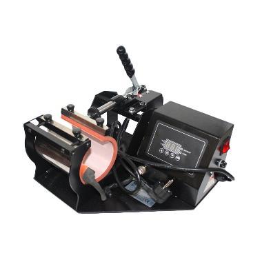 Bengkel Print Mesin Press Mug