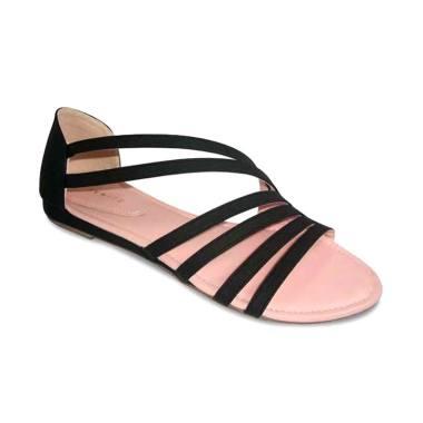 https://www.static-src.com/wcsstore/Indraprastha/images/catalog/medium/benitz_benitz-flat-1107-hitam-sandal-wanita_full01.jpg