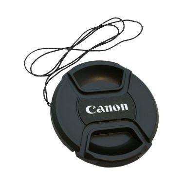 Canon 77mm Lens Cap                 ...