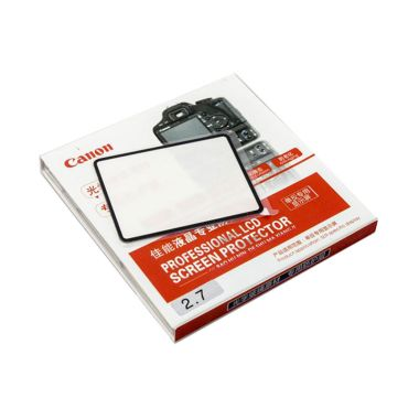 Canon LCD Screen Protector for 1100 ...