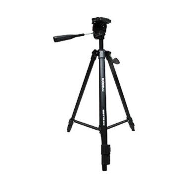 Excell Motto 2830 Tripod            ...