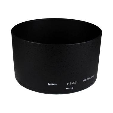 Third Party Nikon HB-57 Lens Hood   ...