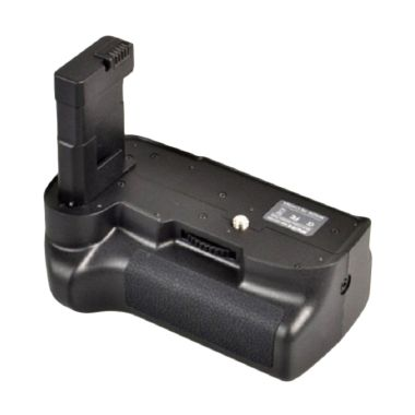 Third Party Battery Grip for Nikon  ...