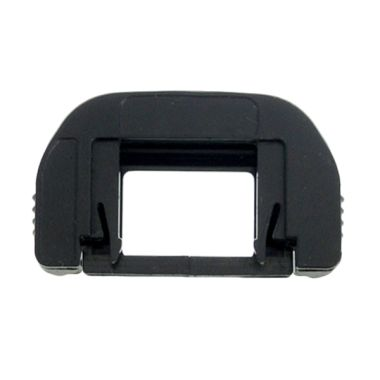 Third Party EF Eyecup For Canon EOS ...