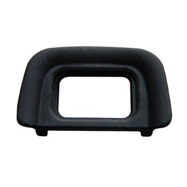 Third Party DK-20 Eyecup for Nikon  ...