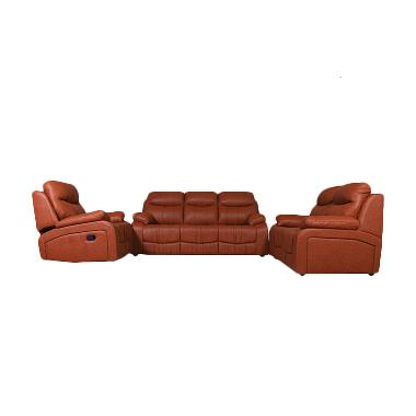 Wellington's Sofa 9905RC BN3121