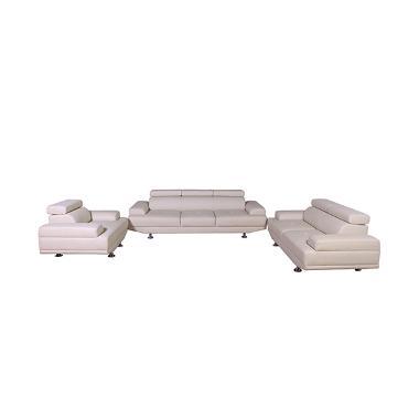 Best Furniture Wellington's Shakespeare 321 Mirage Beige Sofa