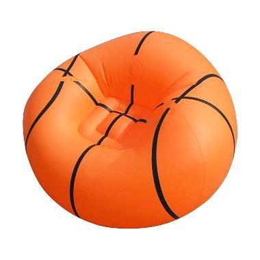 Bestway Sofa Bola Basket