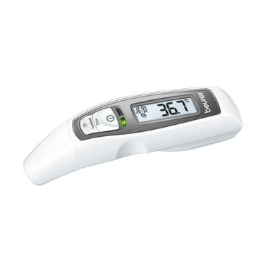 Beurer Infrared Digital Thermometer FT 65