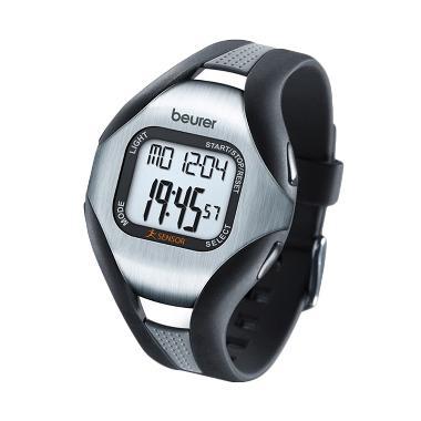 harga Beurer PM-18 Heart Rate Monitor Blibli.com