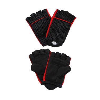BFIT Training Glove 3069 Hitam Saru ...