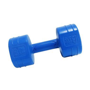 Jual Barbel Untuk Fitness Terbaru
