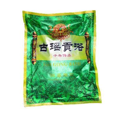 harga Bfit Steam Sauna Green Herbal Blibli.com