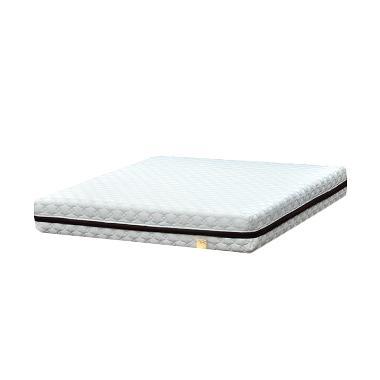 Bigland Chicago Hotel Platinum Bed  ... 00 cm/Khusus Jabodetabek]