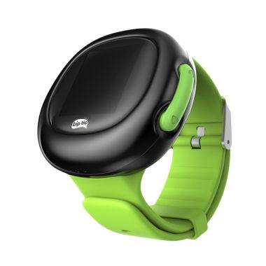 Bipbip v.02 Green Smart Watch Anak