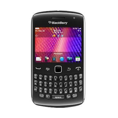 Jual BlackBerry Apolo 9360 Smartphone - Black Harga Rp 999000. Beli Sekarang dan Dapatkan Diskonnya.