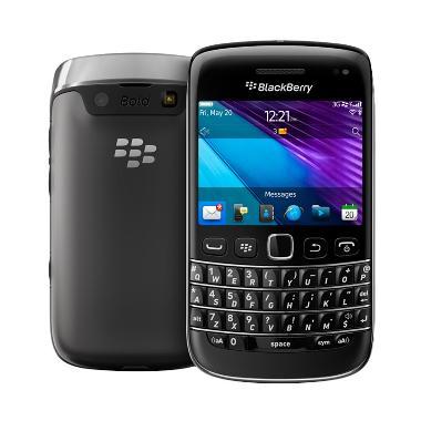 Jual BlackBerry 9790 Bellagio Smartphone - Black Harga Rp 800000. Beli Sekarang dan Dapatkan Diskonnya.