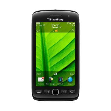Jual BlackBerry 9850 Hitam Smartphone [4 GB] Harga Rp 878000. Beli Sekarang dan Dapatkan Diskonnya.