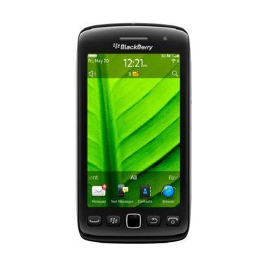 Jual BlackBerry Torch 9850 Smartphone - Hitam Harga Rp 1000000. Beli Sekarang dan Dapatkan Diskonnya.