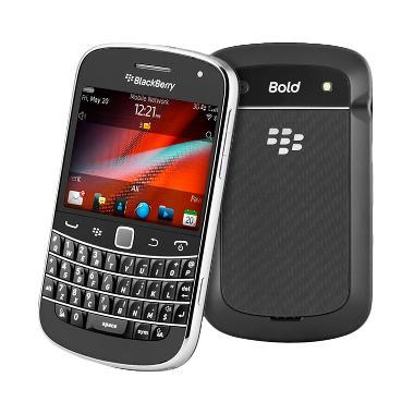 Jual Blackberry 9900 Dakota Smartphone - Hitam Harga Rp 1042500. Beli Sekarang dan Dapatkan Diskonnya.