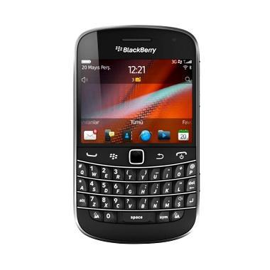 Jual BlackBerry 9900 Smartphone Harga Rp 1254000. Beli Sekarang dan Dapatkan Diskonnya.