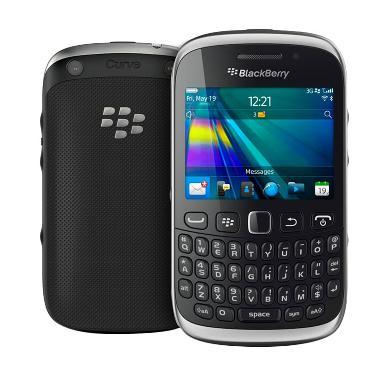 https://www.static-src.com/wcsstore/Indraprastha/images/catalog/medium/blackberry_blackberry-amstrong-9320-smartphone---black_full02.jpg