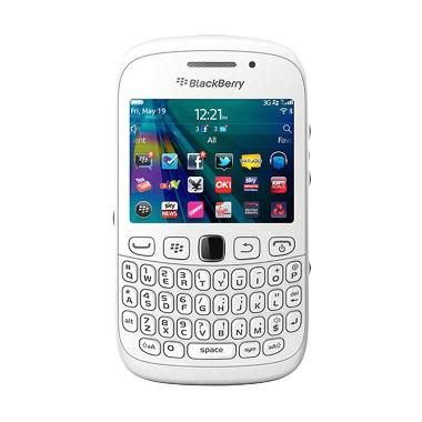 Jual Blackberry Amstrong 9320 Smartphone - White Harga Rp 649000. Beli Sekarang dan Dapatkan Diskonnya.