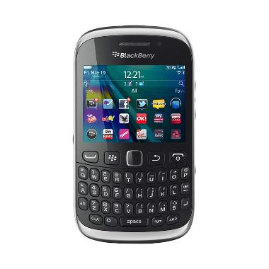 Jual Blackberry Amstrong Curve 9320 Smartphone - Hitam [512 MB] Harga Rp 1000000. Beli Sekarang dan Dapatkan Diskonnya.
