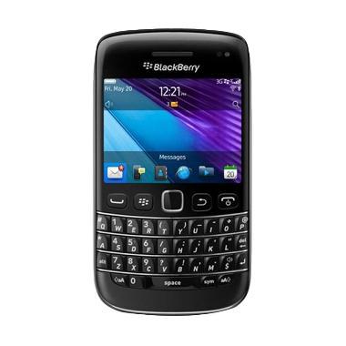 Jual Blackberry Bellagio 9790 Smartphone - Hitam Harga Rp 1500000. Beli Sekarang dan Dapatkan Diskonnya.