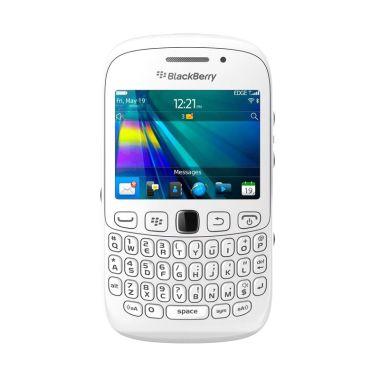 Jual BlackBerry Davis 9220 Putih Smartphone Harga Rp 1799000. Beli Sekarang dan Dapatkan Diskonnya.