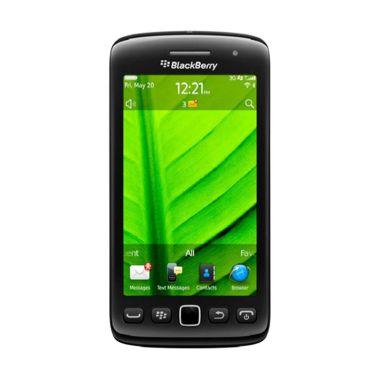 Jual BlackBerry Monza 9860 Smartphone - Hitam Harga Rp 1190000. Beli Sekarang dan Dapatkan Diskonnya.