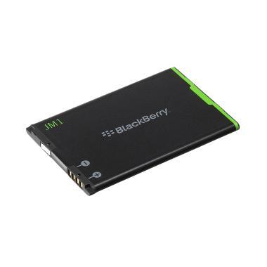 BlackBerry Original JM1 Baterai for Blackberry