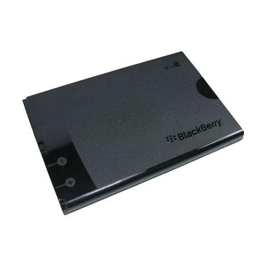 BlackBerry Original MS-1 Baterai for BlackBerry