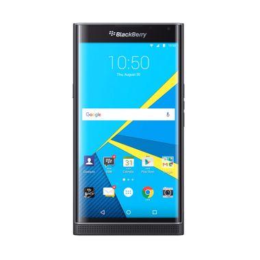 Jual BlackBerry Priv Black Smartphone Harga Rp 5985000. Beli Sekarang dan Dapatkan Diskonnya.
