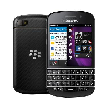 Jual BlackBerry Q10 Smartphone Harga Rp 1525000. Beli Sekarang dan Dapatkan Diskonnya.