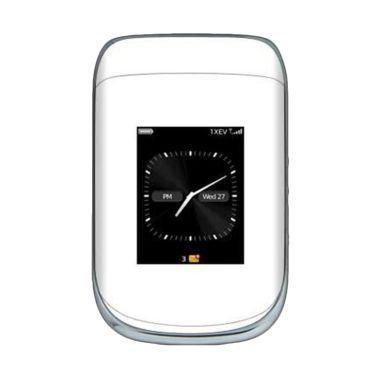 Jual BlackBerry Style 9670 Smartphone - Putih Harga Rp 1000000. Beli Sekarang dan Dapatkan Diskonnya.
