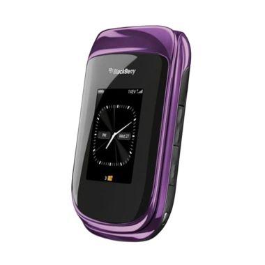 Jual BlackBerry Style 9670 Smartphone - Ungu Harga Rp 365000. Beli Sekarang dan Dapatkan Diskonnya.