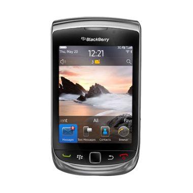 Jual Blackberry Torch 9800 Smartphone - Hitam Harga Rp 1250000. Beli Sekarang dan Dapatkan Diskonnya.