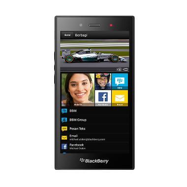 Jual BlackBerry Z3 Smartphone - Black [8GB/ 1.5GB] Harga Rp 1350000. Beli Sekarang dan Dapatkan Diskonnya.