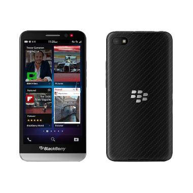Jual BlackBerry Z30 Smartphone Harga Rp 5500000. Beli Sekarang dan Dapatkan Diskonnya.