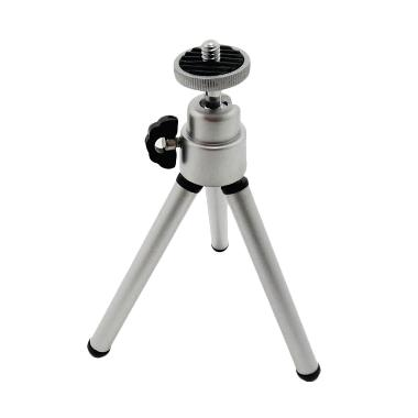 Bleu Duvin Mini Tripod for Kamera Digital