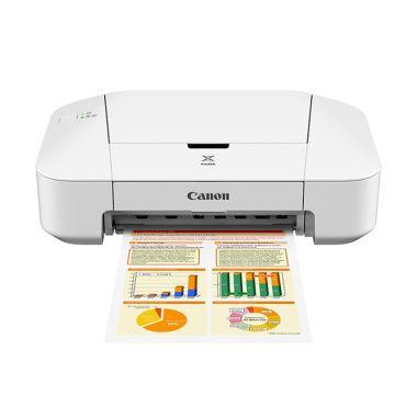 Canon PIXMA iP2870 Printer Inkjet
