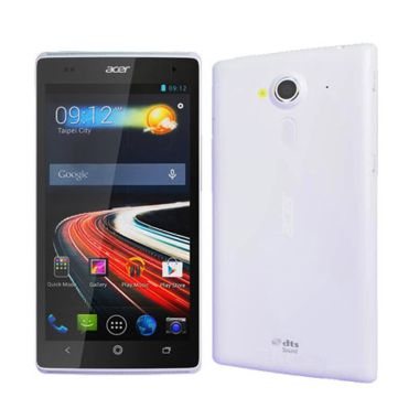 harga Acer Liquid Z5 Z150 Putih Blibli.com